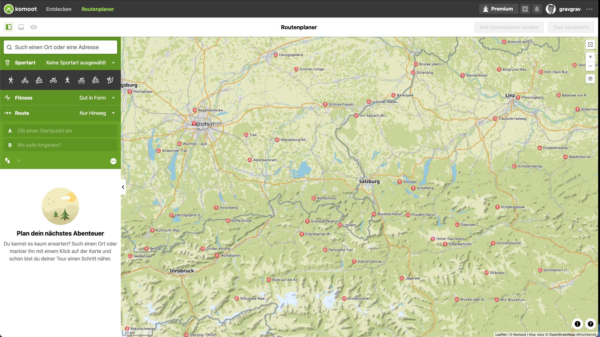 Screenshot 2021-05-13 at 22.35.00.png