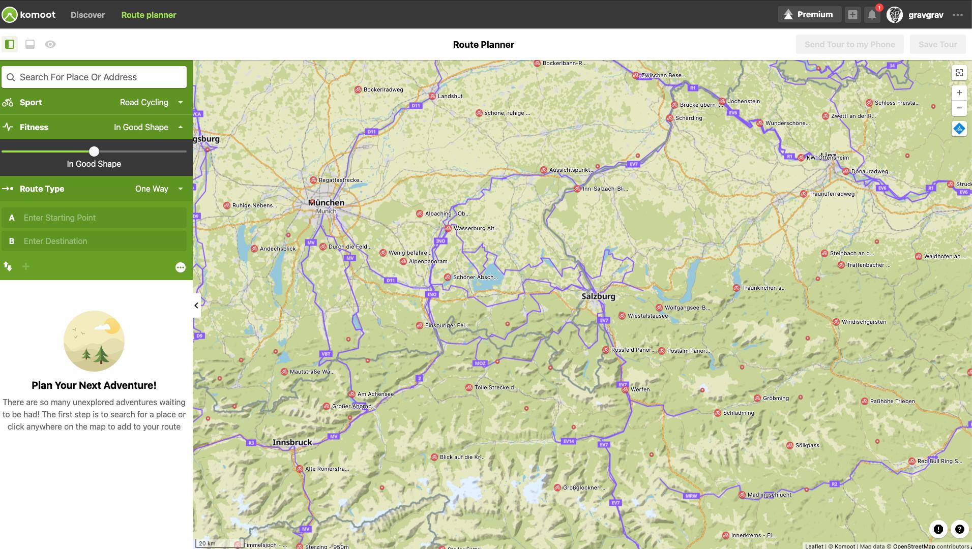 Screenshot 2021-05-13 at 23.31.16.png