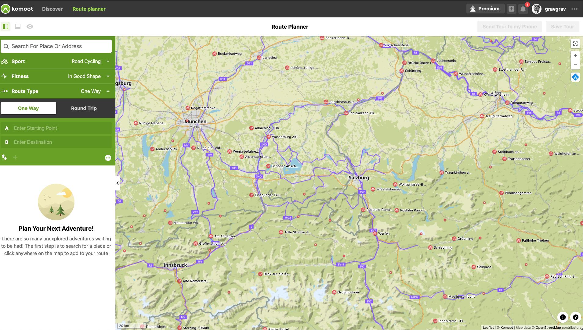 Screenshot 2021-05-13 at 23.42.57.png