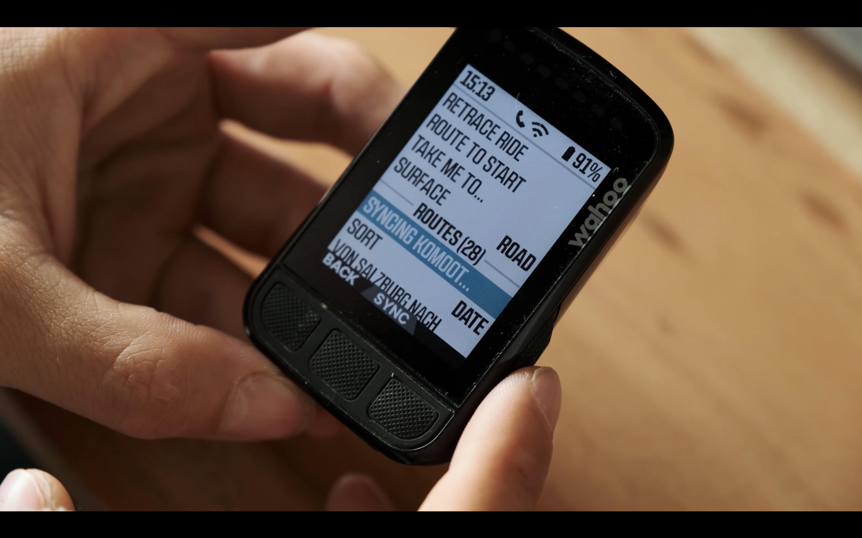 Screenshot 2021-08-04 at 17.17.57.png