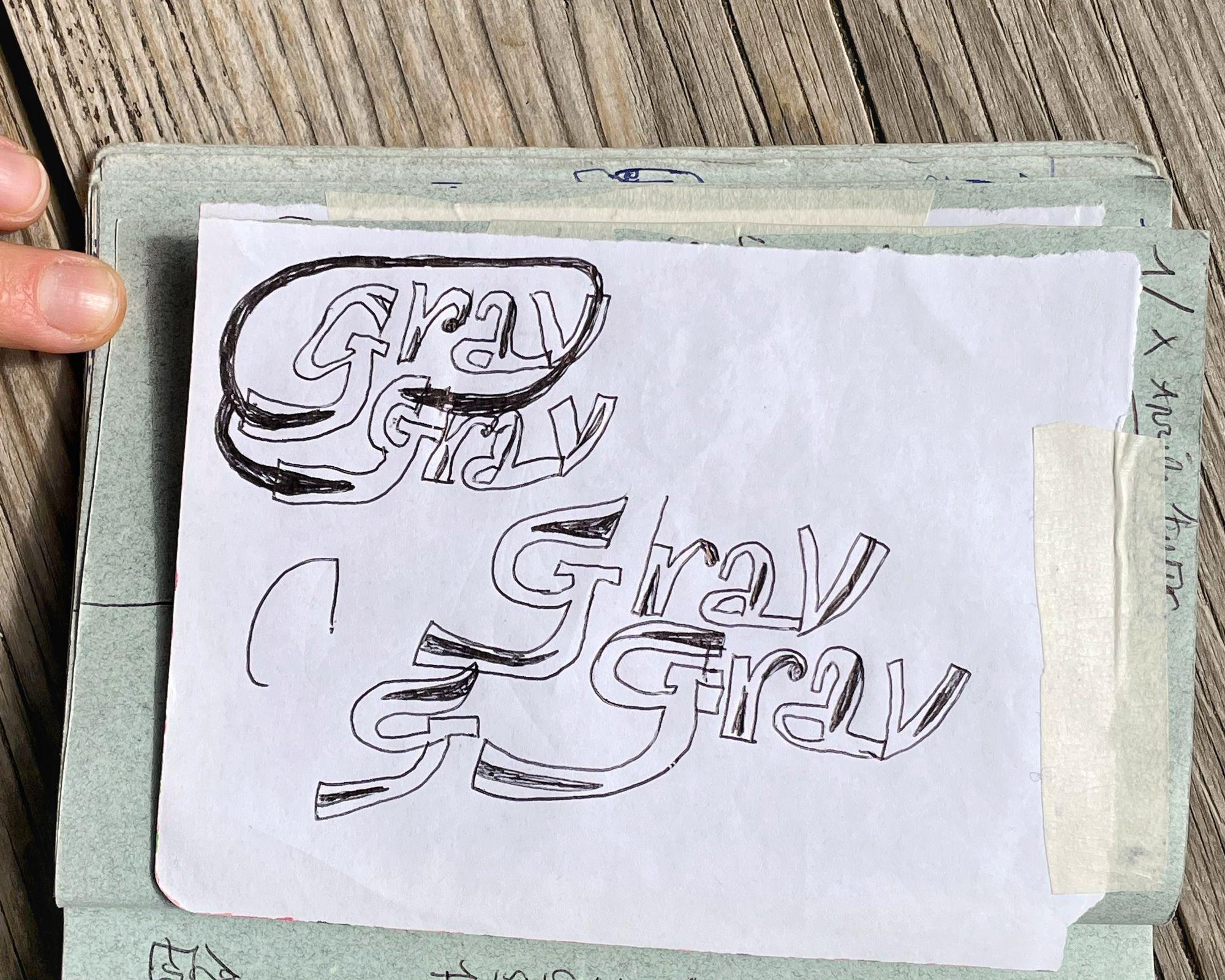 gravgrav_SKTCHs002_2000px.jpg